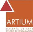 logo-artium_0_0_150px