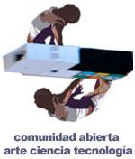 logo_abierta_cl_150pix