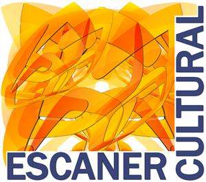 logo_escaner_web