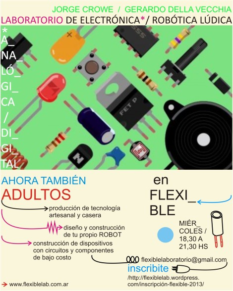 elec_robo_2013_adultos