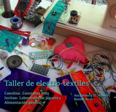 taller-electro-textiles