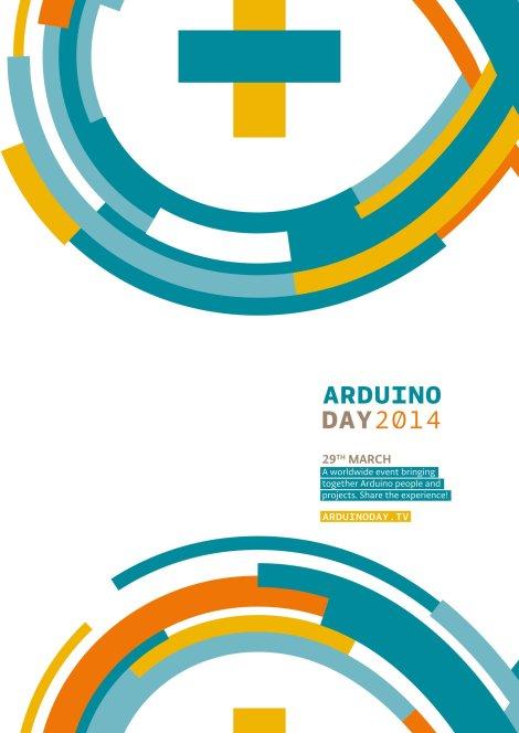ARDUINODAY_poster
