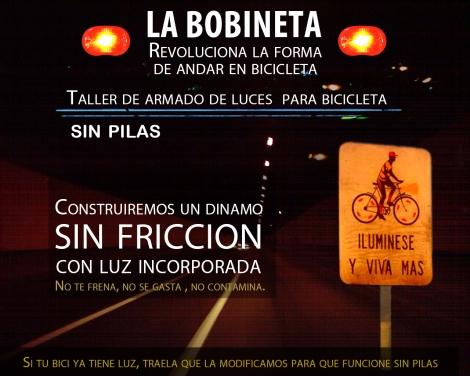FLYER-BOBINETA-2014-02