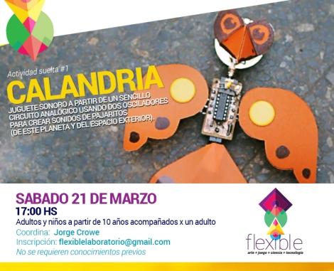 calandria2