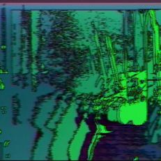 videonic-00002