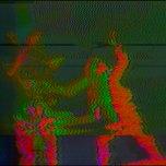 videonic-00003