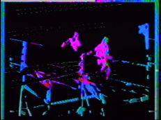 videonic-00006