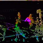 videonic-00008