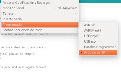 arduinoISP1