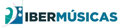 Logo Ibermusicas 2014_2
